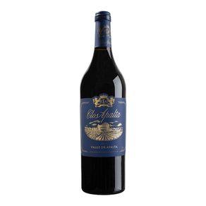 Vinho-Clos-Apalta-Tinto-750ml