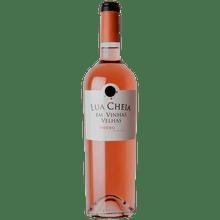 Vinho-Lua-Cheia-Vinhas-Velhas-DOC-Douro-Rose-750ml