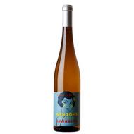 Vinho-Maria-Bonita-Loureiro-Vinho-Verde-Branco-750ml