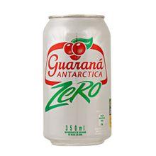 Refrigerante-Antarctica-Zero-Lata-350ml