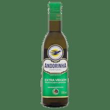 Azeite-Andorinha-Extra-Virgem-500ml