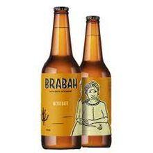 Cerveja-Brabah-Weissbier-500ml