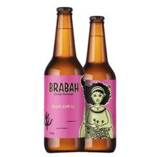 Cerveja-Brabah-Belgian-Blond-500ml