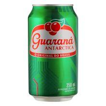 Refrigerante-Guarana-Antarctica-Lata-350ml