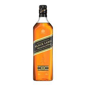 Whisky-Johnnie-Walker-Black-Label-1lt