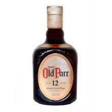 Whisky-Grand-Old-Parr-1lt