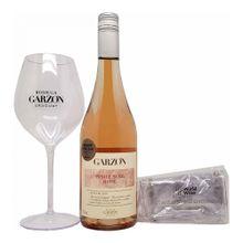 Vinho-Garzon-Pinot-Noir-Rose-750ml--Kit-1-Taca-Acrilico---Embalagem