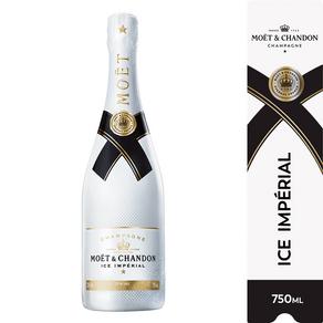 Champagne Moet Chandon Ice 750ml