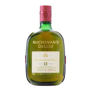 Whisky-Buchanan-s-12-anos-1lt