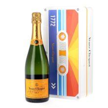 Champagne Veuve Clicquot Brut Tape Collection 750ml