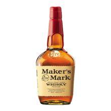 Whisky Maker's Mark 750ml